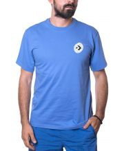 CONVERSE MAJICA Not Alone Tee Men
