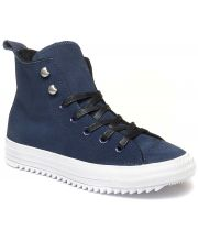 CONVERSE PATIKE Chuck Taylor All Star Hiker Hi Boot