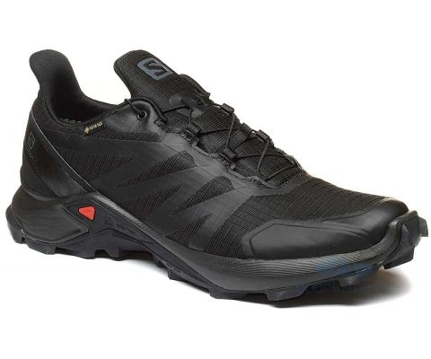 SALOMON PATIKE Supercross Gtx Men