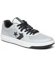 CONVERSE PATIKE Rival Men