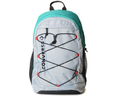 CONVERSE RANAC Swap Out Backpack