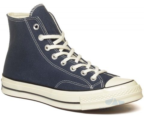 CONVERSE PATIKE Chuck 70 Vintage Canvas High Top