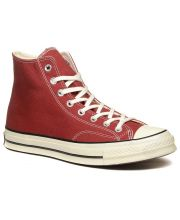 CONVERSE PATIKE First String Chuck Taylor All Star 70 HI