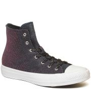CONVERSE PATIKE Chuck Taylor All Star Starware High Top