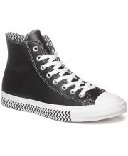 CONVERSE PATIKE Chuck Taylor All Star Voltage Hi