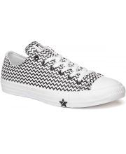 CONVERSE PATIKE Chuck 70 Voltage Women Ox