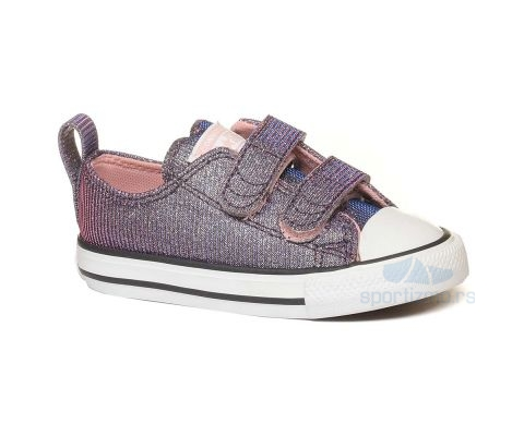 CONVERSE PATIKE Chuck Taylor All Star 2V Kids
