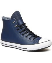 CONVERSE PATIKE Chuck Taylor All Star Winter Water Repellent Hi