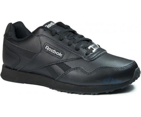 REEBOK PATIKE Classics Royal Glide Women