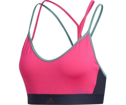 ADIDAS GRUDNJAK All Me Strappy Top Women