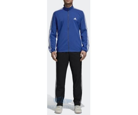 ADIDAS TRENERKA Light Tracksuit Men