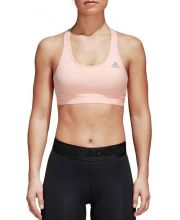 ADIDAS GRUDNJAK Alphaskin Sports Bra Women