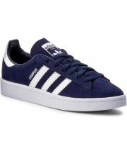 ADIDAS PATIKE Campus Kids