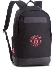 ADIDAS RANAC Manchester United Backpack