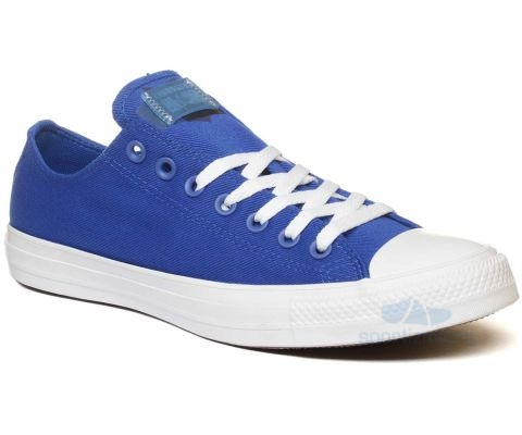 CONVERSE PATIKE Chuck Taylor All Star Space Racer Low Top