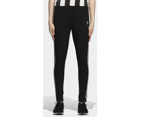 ADIDAS TRENERKA Pants Originals Women