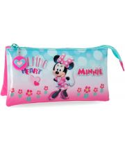 MINNIE MOUSE PERNICE Heart 3