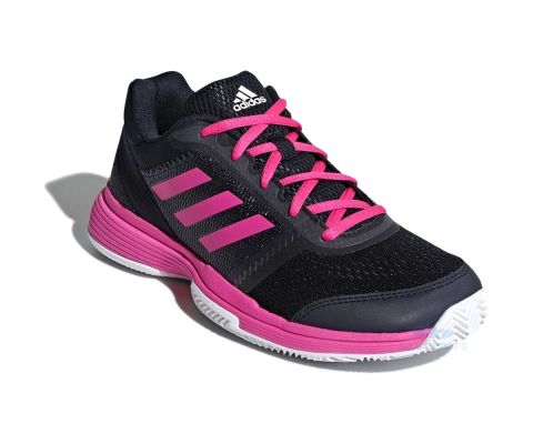 ADIDAS PATIKE Barricade Club Clay Women