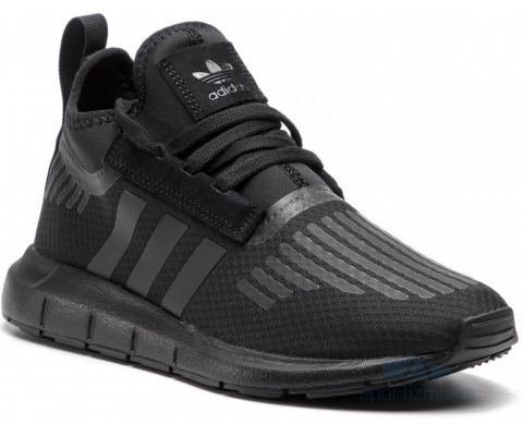 ADIDAS PATIKE Swift Run Barrier Men