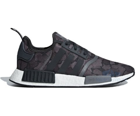 ADIDAS PATIKE NMD_R1 Men