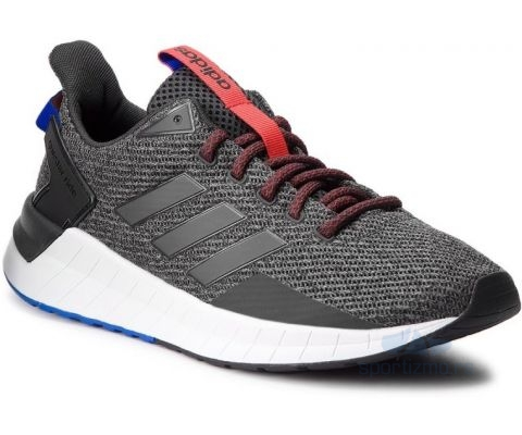 ADIDAS PATIKE Questar Ride Men