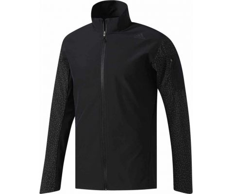 ADIDAS DUKS Supernova Storm Jacket Men