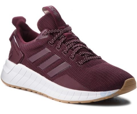 ADIDAS PATIKE Questar Ride Women