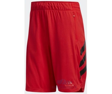 ADIDAS ŠORTS Accelerate Shorts Men