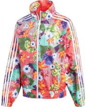 ADIDAS DUKS Graphic Windbreaker Kids