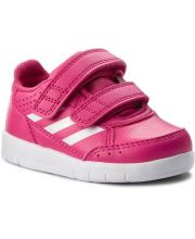 ADIDAS PATIKE Altasport Cf Infant