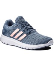 ADIDAS PATIKE Energy Cloud Women