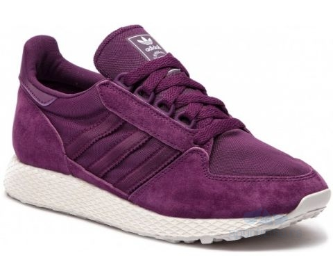 ADIDAS PATIKE Forest Grove Women