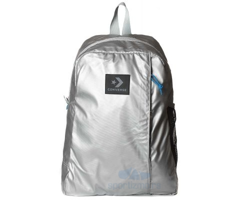 CONVERSE RANAC Silver Moon Speed Backpack 2
