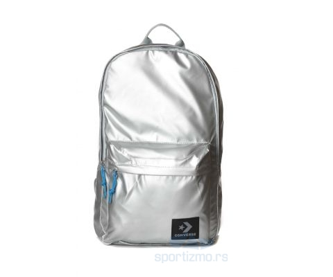 CONVERSE RANAC Silver Moon EDC Backpack