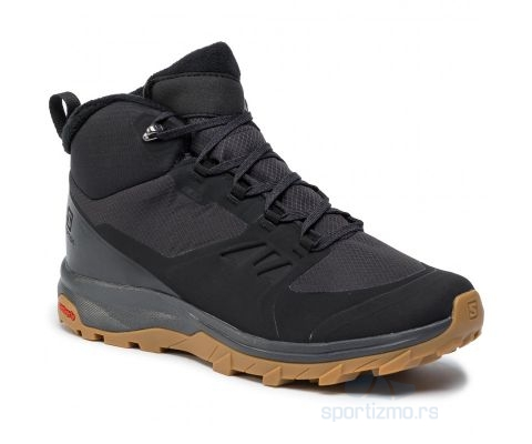 SALOMON CIPELE Outsnap Men