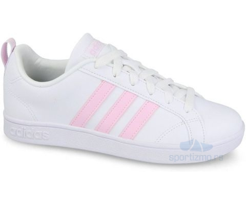 ADIDAS PATIKE VS Advantage Women