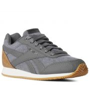REEBOK PATIKE Royal Classic Jogger 2 Kids