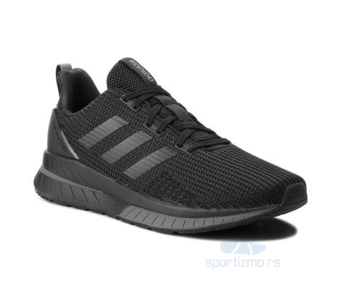 ADIDAS PATIKE Questar Tnd Men