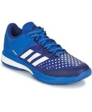 ADIDAS PATIKE Court Stabil 13 Men