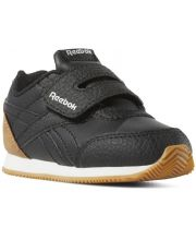 REEBOK PATIKE Royal Cl Jog 2kc Kids