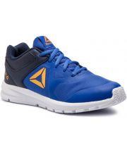 REEBOK PATIKE Rush Runner Kids