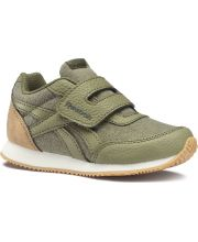 REEBOK PATIKE Royal Cl Jog 2 Kc Kids