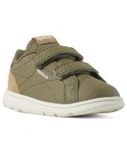 REEBOK PATIKE Royal Comp Cln 2V Infant