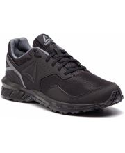 REEBOK PATIKE Ridgerider Trail 4.0 Men