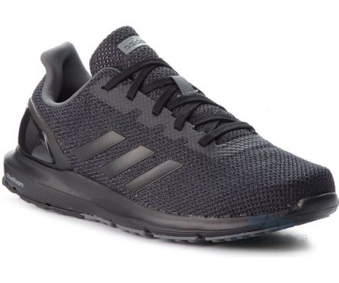 ADIDAS PATIKE Cosmic 2 Men