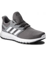 ADIDAS PATIKE Energy Cloud 2 Men