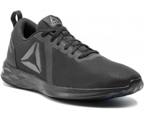 REEBOK PATIKE Asteroide Essential Men
