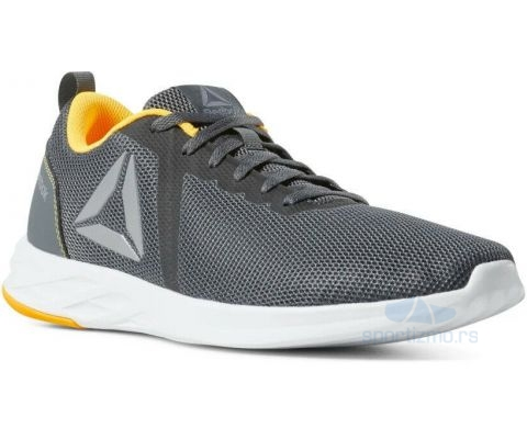 REEBOK PATIKE Astroride Essential Men