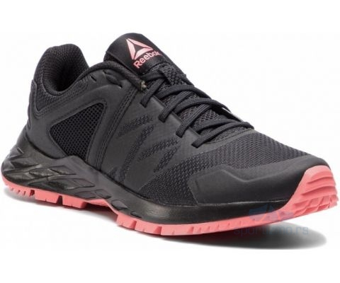 REEBOK PATIKE Astroride Trail  Women