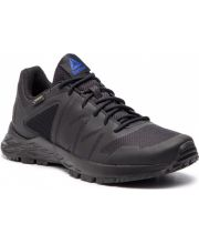 REEBOK PATIKE Astroride Trail GTX Men
